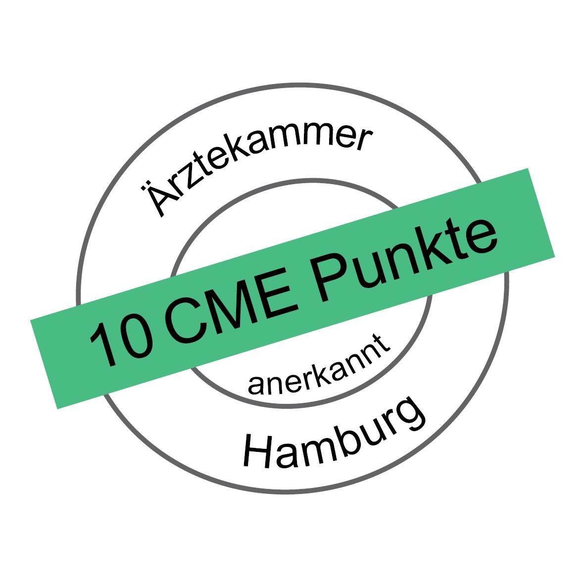 CME_Stempel_ÄK_anerkannt_Bastei-Symposium